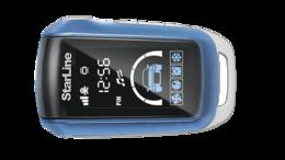 Брелоки и ключницы - Брелок StarLine A95, 0