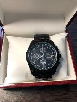 Наручные часы - Часы мужские Tissot, 0
