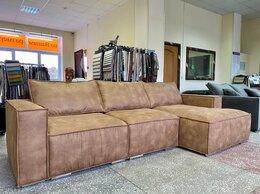 Диваны и кушетки - диван Палермо в стиле Loft, 0