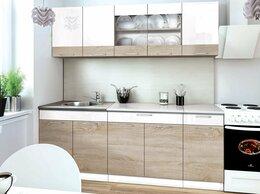Мебель для кухни - Кухонный гарнитур 1,6м, 0