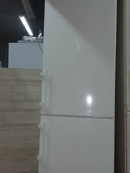 Холодильники - Холодильник Liebherr, 0