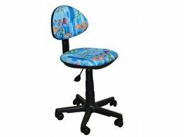 Компьютерные кресла - Детское компьютерное кресло, 0