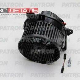 Радиоуправляемые игрушки - PATRON PFN158 Вентилятор отопителя Citroen Xsara 97-05 , 0