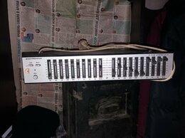 Акустические системы - Эквалайзер электроника Э-043 стерео HI-FI, 0