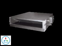 Осушители воздуха - ESVMD-SF-22-Внутренний канальный блок, 0