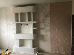 Архитектура, строительство и ремонт - Плиточник, электрик, тёплый пол, и тд, 0