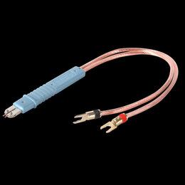 Аксессуары и комплектующие - Ручка S71A для сварочного аппарата S709AD+, 0