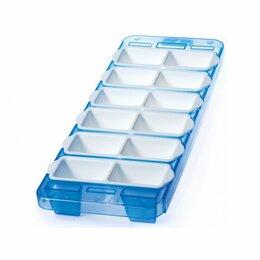 Формы для льда и десертов - ICE MOLD Форма для льда со съёмными ячейками ICE MOLD, 0