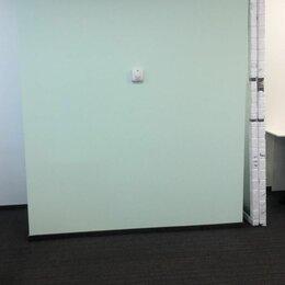 Архитектура, строительство и ремонт - Покрасить стену, 0