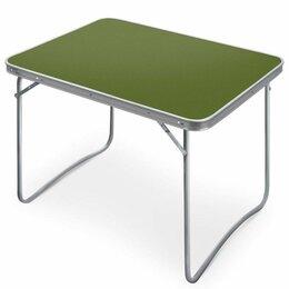 Столы и столики - Стол Ника ССТ-4 (новый), 0