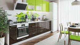 """Мебель для кухни - Кухня """"Танго"""" 3м, 0"""