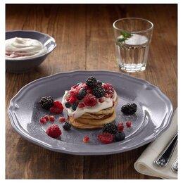 Тарелки - Новая тарелка Арв Икеа 28 см, 0
