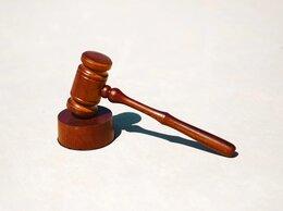 Финансы, бухгалтерия и юриспруденция - Банкротство физических лиц - под ключ, 0