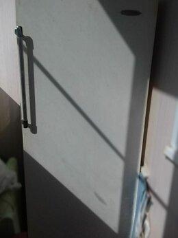 Холодильники - Холодильник ЗИЛ, 0