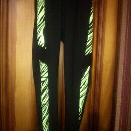 Брюки - брюки трикотажные, 0