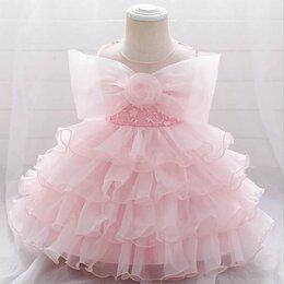 Платья и сарафаны - Платье праздничное, 0