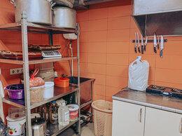 Торговля - Пекарня в центральном округе города 1 600 000, 0