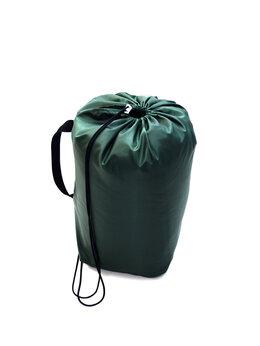 Спальные мешки - Спальный мешок армейский , 0