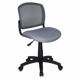 Компьютерные кресла - КРЕСЛО CH-296, 0