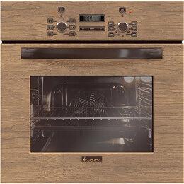 Духовые шкафы - Встраиваемый духовой шкаф электрический GEFEST ЭДВ ДА 622-02 К47, 0