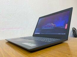Ноутбуки - Игровой Lenovo\Intel Pentium N4200\500Gb\4Gb\2Gb v, 0
