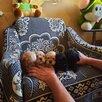 Щетки американские Кокер спаниель по цене 8000₽ - Собаки, фото 6
