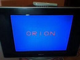 Телевизоры - Телевизор Orion, 0