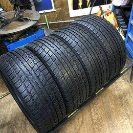 Шины, диски и комплектующие -  шины зима  205 55 16 Dunlop Graspic DS-2 , 0