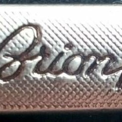 Ботинки - Ботинки Brioni, 0