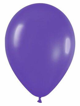 Рисование - Фиолетовый, пастель, 0