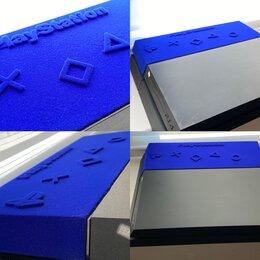 Игровые приставки - Sony PlayStation 4 прошитая, 0