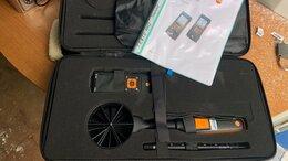 Наборы электроинструмента - Testo 440 delta P с Bluetooth , 0