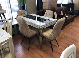Столы и столики - Стол Шанхай Каре в наличии, 0