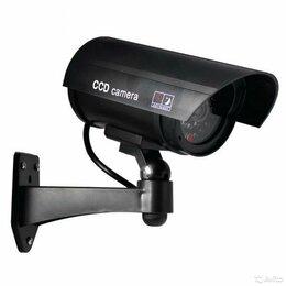 Видеокамеры - Муляж видеокамеры, 0