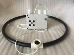 Металлоискатели - Глубинный Мд Пират Блок с Катушкой 52см -Отправлю, 0