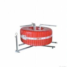 Комплектующие для радиаторов и теплых полов - Valtec Размотчик труб для теплого пола, 0