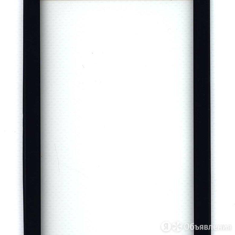 Сенсорное стекло (тачскрин) FPC-FC70S917-00 черное по цене 180₽ - Дисплеи и тачскрины, фото 0