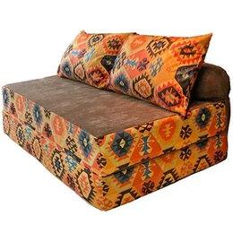 Диваны и кушетки - Бескаркасная мебель, 0