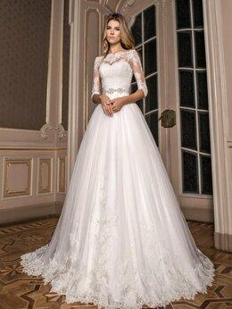 Платья - Аренда свадебных платьев , 0