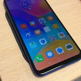 Мобильные телефоны - Смартфон honor 9c, 0