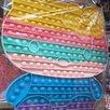 Поп ит Hello Kitty 30см по цене 1500₽ - Игрушки-антистресс, фото 0
