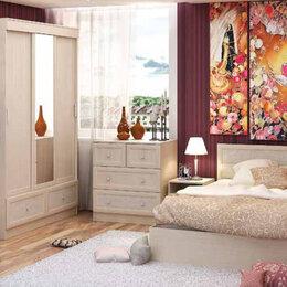 """Кровати - Спальня """"Барселона""""  , 0"""