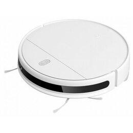 Роботы-пылесосы - Робот-пылесос Xiaomi MiJia Sweeping Robot G1,…, 0