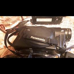 Видеокамеры - Видеокамеры винтаж Япония, 0