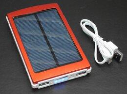 Универсальные внешние аккумуляторы - Универсальный внешний аккумулятор Powerbank…, 0