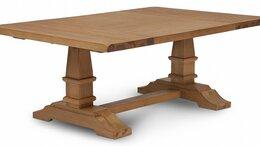 Столы и столики - Стол журнальный Secret De Maison Avignon (mod.…, 0