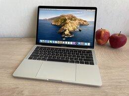 "Ноутбуки - MacBook Pro 13"" Mid 2018 i5/16Gb/SSD256Gb, 0"