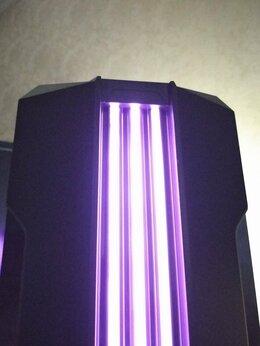 Настольные компьютеры - Core i3-9100 16gb ssd-240 Graphics-630, 0