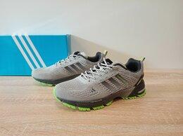 Кроссовки и кеды - Кроссовки Adidas Marathon летние , 0