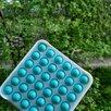 Pop IT по цене 190₽ - Игрушки-антистресс, фото 0